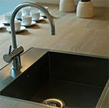 moen kitchen faucet removal moen shower valve faucet repair ta plumbing