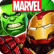 MARVEL Avengers Academy v1.22.0 Hack FreeShop
