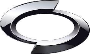 logo renault car logo