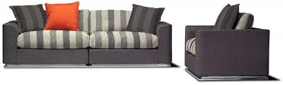 Best Seating Images On Pinterest Jute Fabric Sofa Designs - Cloth sofas designs