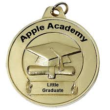 graduation medallion custom graduation medallion s