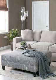 living spaces emerson sofa emerson sofa living spaces pertaining to sofas remodel 6