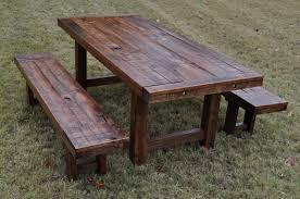 best wood for farmhouse table farmhouse dining set farmhouse dining table set best wood for