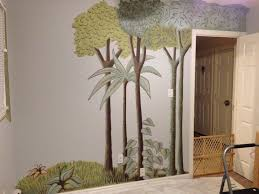 where the wild things are bedroom where the wild things are bedroom mural j lee syn baby