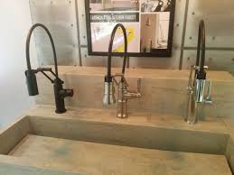 Brizo Faucets Kitchen Kitchen And Bath Design Store Part 2