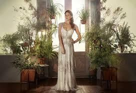 preloved wedding dresses sydney