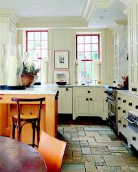 kitchen cabinets shelves ideas storage ideas for kitchens without cabinets traditional home