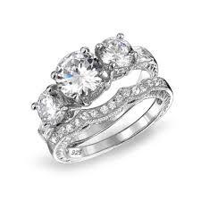 His And Her Wedding Rings by Wedding Rings His And Hers Wedding Rings Cheap Vintage Wedding