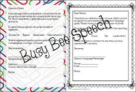 speech therapist cover letter cover letter l craft word letter of