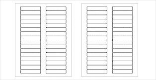 labels template free templates memberpro co