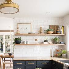 Yum Kitchen Rug I U0027m Thinking About Rearranging The Shelves The Lemon Button Fern