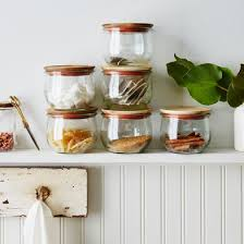 Morton And Bassett Spice Rack The Most Effective Efficient Way To Get A Sticker Or Label Off A Jar