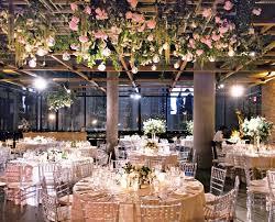 wedding reception venues pixel nymag imgs fashion daily 2018 03 08 summ