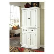 kitchen cabinets kitchen cabinet pantry shelves kitchen cabinets