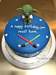 wars cake ideas best 25 yoda cake ideas on wars birthday cake