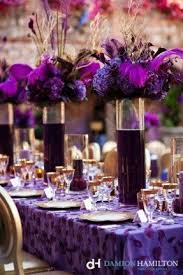Flower Centerpieces For Wedding Silk Flower Centerpieces For Tables Foter