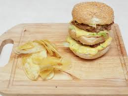 how to make a mcdonald u0027s big mac 11 steps with pictures