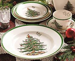 tree plates