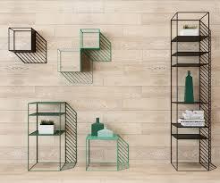 best 25 furniture design ideas on pinterest shelves furniture