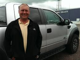 Ford Raptor Truck Tent - big valley ford in ewen keeps the deals as the weather cools