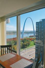 1 Bedroom Apartments In St Louis Mo Downtown St Louis Apartments Saint Louis Apartment Finder