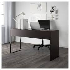 Used Office Desk Desk New Computer Table Desktop In Desk Low Computer Table Used