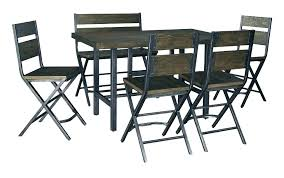 high bar table and chairs bar table stools bar stools and table set ikea 40konline club
