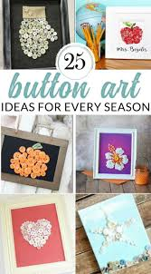 best 25 senior crafts ideas on pinterest elderly crafts senior