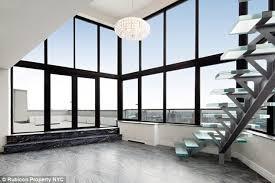 frank sinatra u0027s penthouse apartment on sale for 4 9 million