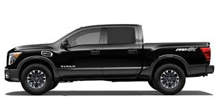 nissan titan warrior 2017 2017 nissan titan specs u0026 pricing nissan usa