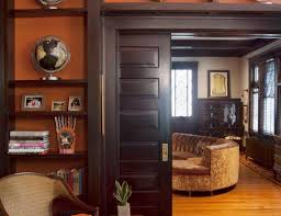 living room important living room cabinet dimensions lovable