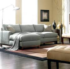 room and board andre sofa brokeasshome com