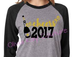 new year s tops nye 2017 etsy