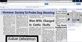 boxer dog kills man documents u0026 visualizations