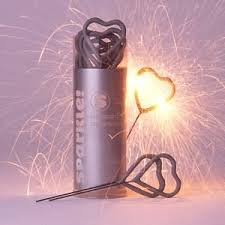 heart shaped sparklers silver heart shaped wedding sparklers co uk health