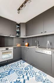 10 best projet colombes agence transition interior design