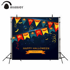 compare prices on party design backdrops online shopping buy low