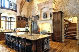 kitchen theme ideas for apartments kitchen kitchen decor theme 9 decorative ideas 4 kitchen theme