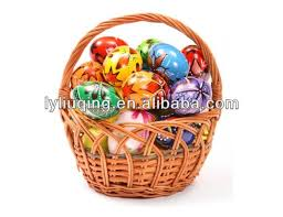 best 25 easter baskets wholesale ideas on wedding