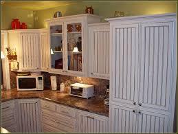 Metal Bathroom Cabinet Door Design Glass Bathroom Cabinets Upper Kitchen With Doors