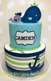 376 best my cakes images on pinterest themed cakes smash cakes