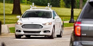 hydrogen fuel cell cars creep australians unsure on autonomous cars u2013 study