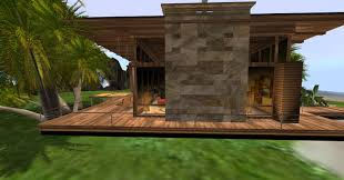 Wood House Design by Wood House Plans Pdf U2013 House Design Ideas