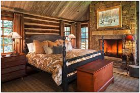 best cabin designs 40 best cabin style architecture ideas u2013 the urban interior