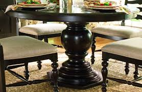 Dining Room Outlet 54 Dining Tables In Dining Rooms Outlet 60 In Dining