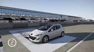 peugeot one forza motorsport 6 peugeot 308 gti sebring international raceway
