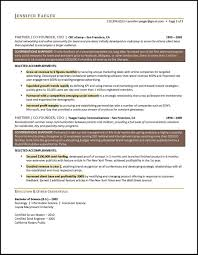 Scrum Master Resume Website Manager Sample Resume
