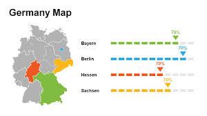 European Union Map European Union Map Templates Powerslides
