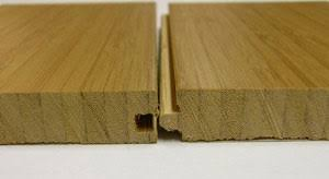 click system or tongue and groove lordparquet floor a