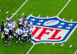 what nfl team has the most fans nationwide 5 reasons football fans are losing interest in nfl games